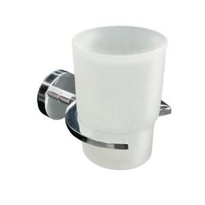 כוס למברשת שיניים DIANA