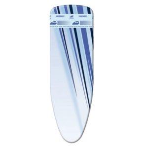 כיסוי אוניברסאלי לשולחן גיהוץ מסדרת Thermo Reflect Glide
