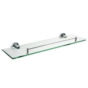 מדף זכוכית לאמבטיה DIANA