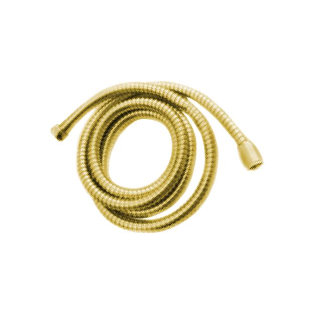 צינור שרשורי 1.5 מטר למזלף זהב