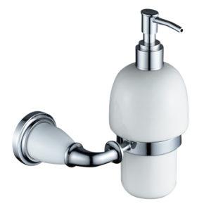 דיספנסר לסבון נוזלי DONNA