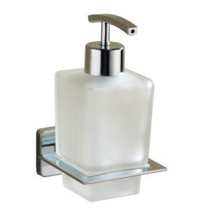 דיספנסר לסבון נוזלי EGO