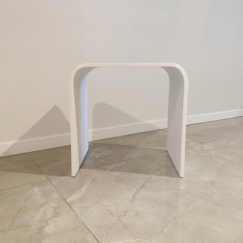 כיסא קוריאן למקלחון