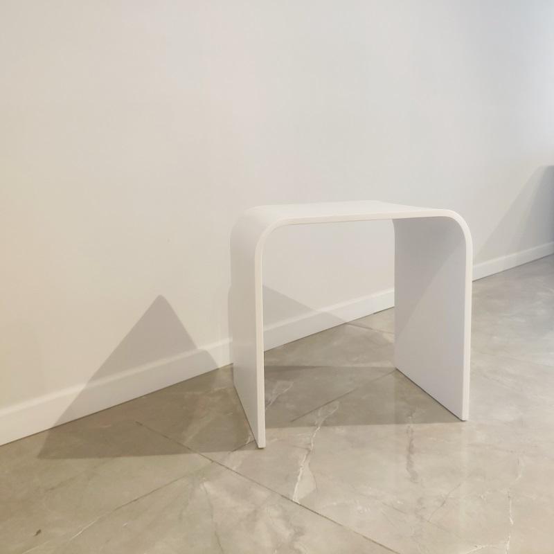 כיסא מקלחת קוריאן