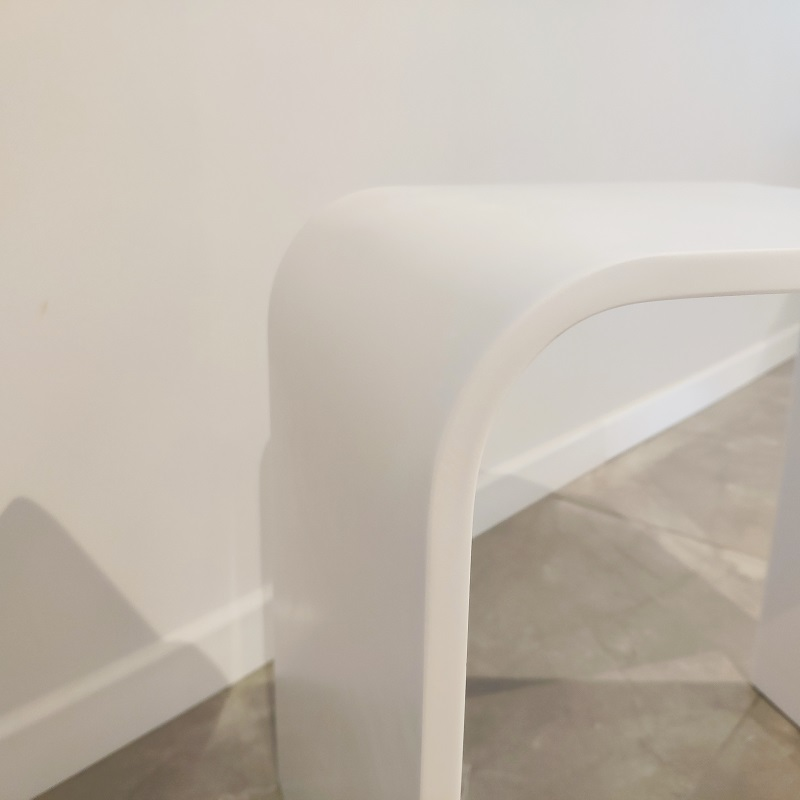 כיסא למקלחון קוריאן