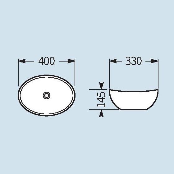 כיור אמבטיה מונח במבצע