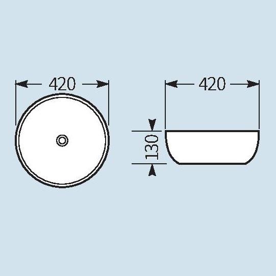 כיור לאמבטיה