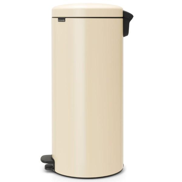 פח פדל למטבח 30 ליטר אלמונד NewIcon Y-114281 באטיקו BATICO 5