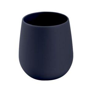כוס למברשות שיניים מיאמי כחול