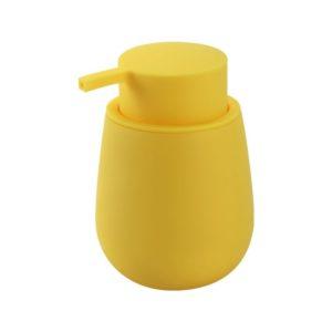 דיספנסר מונח מיאמי צהוב