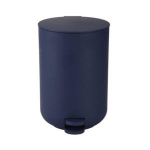 פח 3 ליטר מיאמי כחול