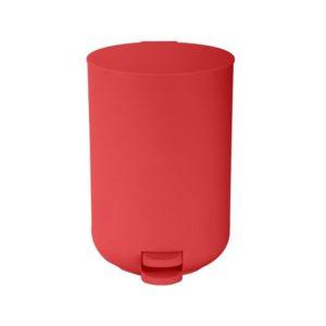 פח 3 ליטר מיאמי אדום