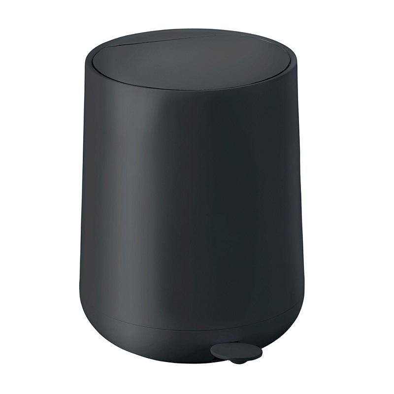 פח 5 ליטר NOVA שחור מט ZONE