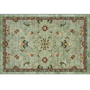 """שטיח למטבח מעוצב מנדלה קשת 60/90 ס""""מ 10"""