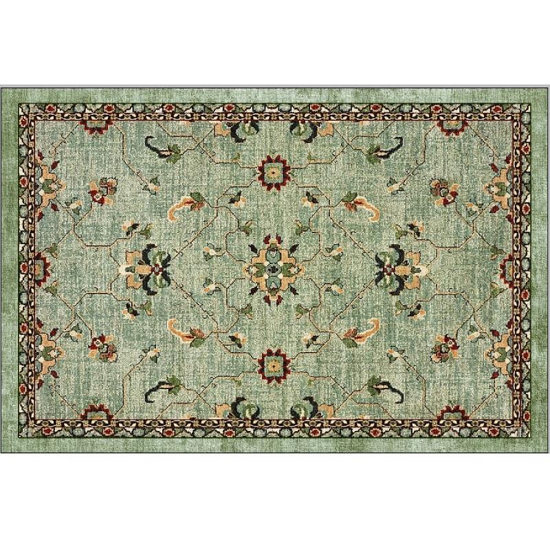 שטיח למטבח מעוצב ליעד במגוון מידות