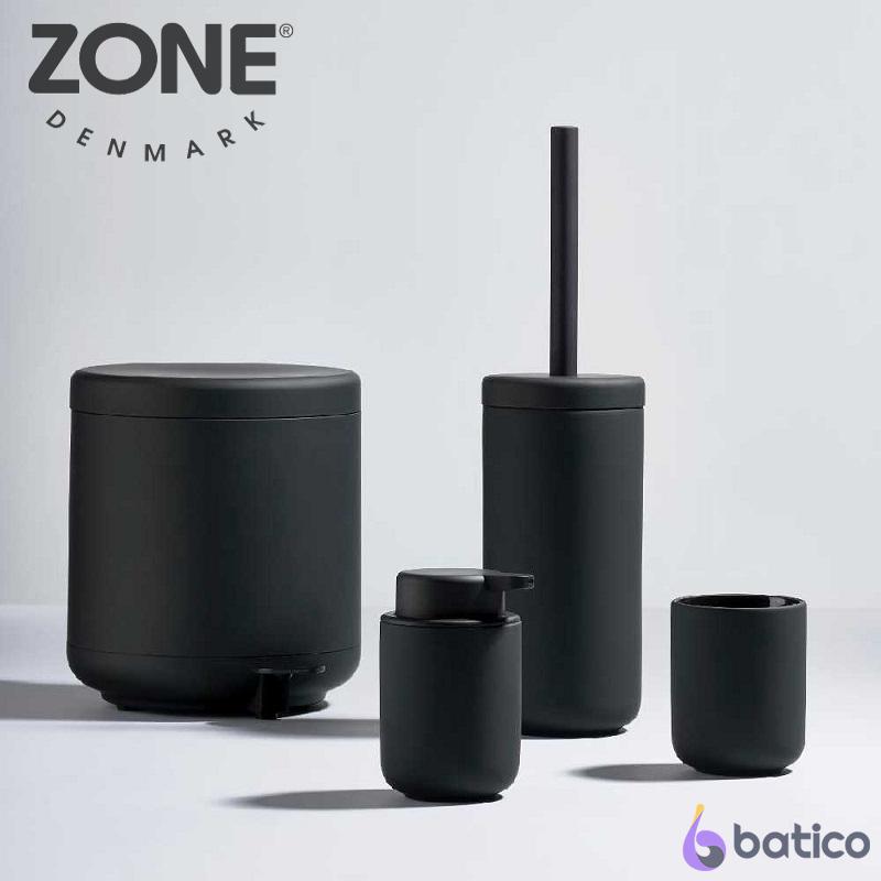 סדרת UME שחור מט ZONE