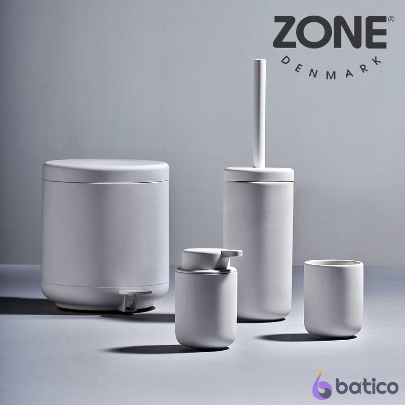 סדרת UME אפור בהיר ZONE