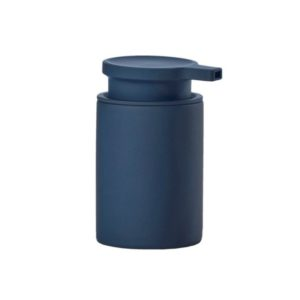 דיספנסר לסבון נוזלי KARMA כחול ZONE