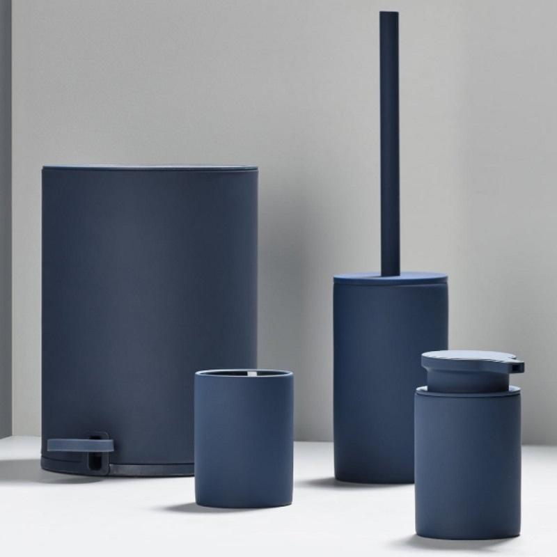 סדרת KARMA כחול ZONE