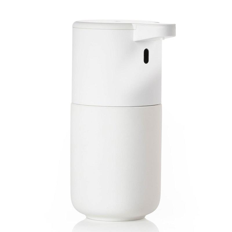 דיספנסר אוטומטי לסבון נוזלי UME לבן ZONE